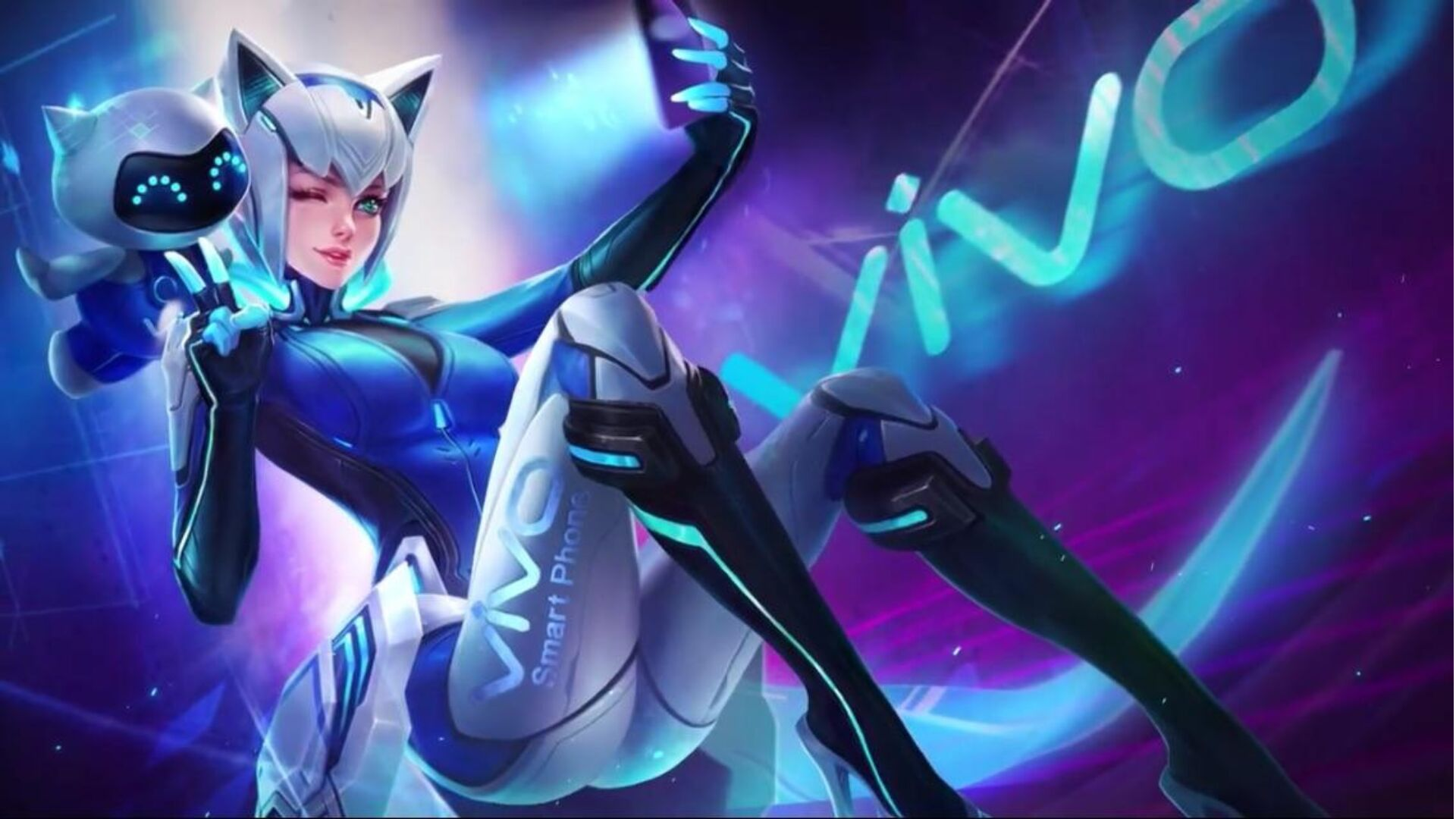 How To Use Eudora In Mobile Legends A Beginner S Guide